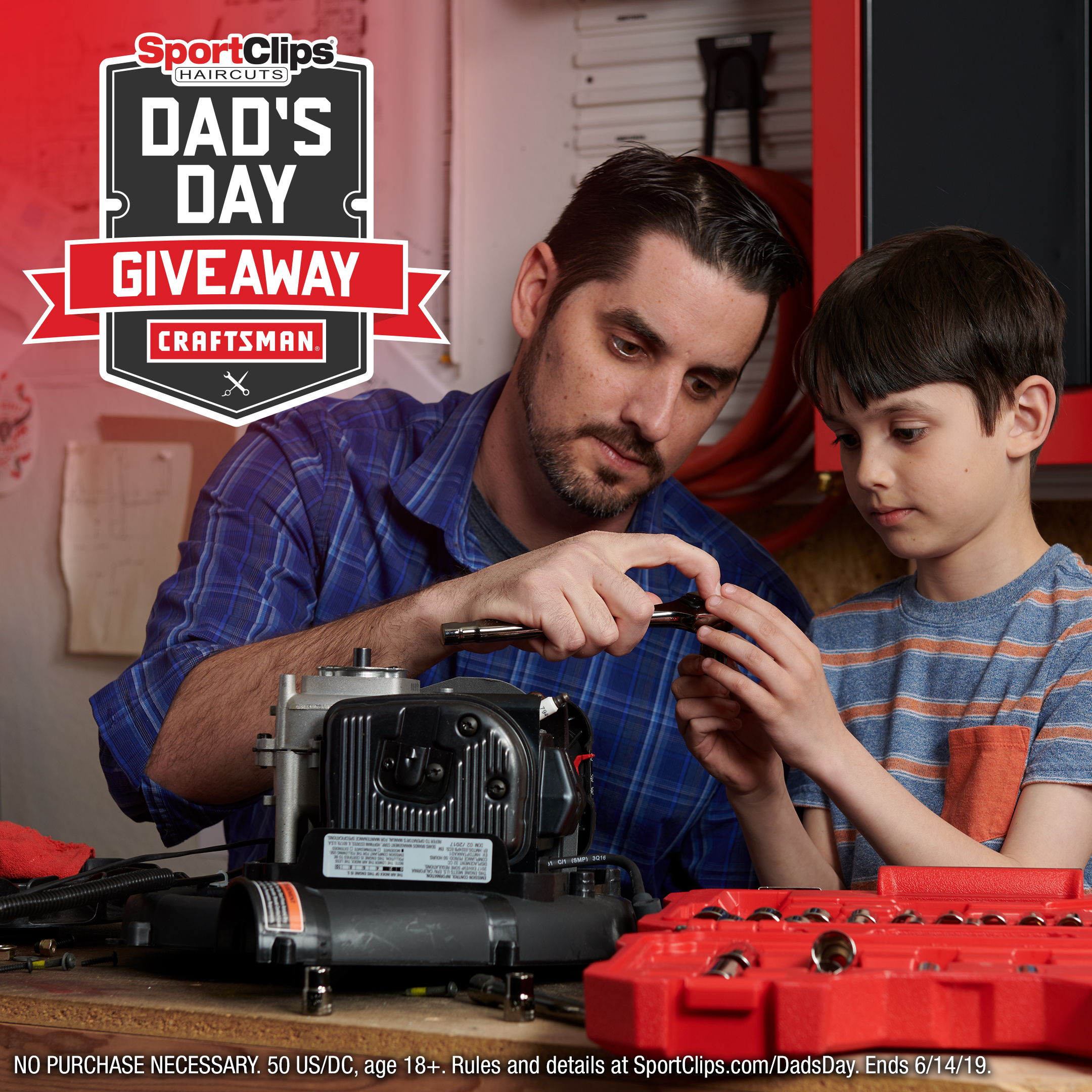 Father's Day - 2019 - iAPPS.jpg