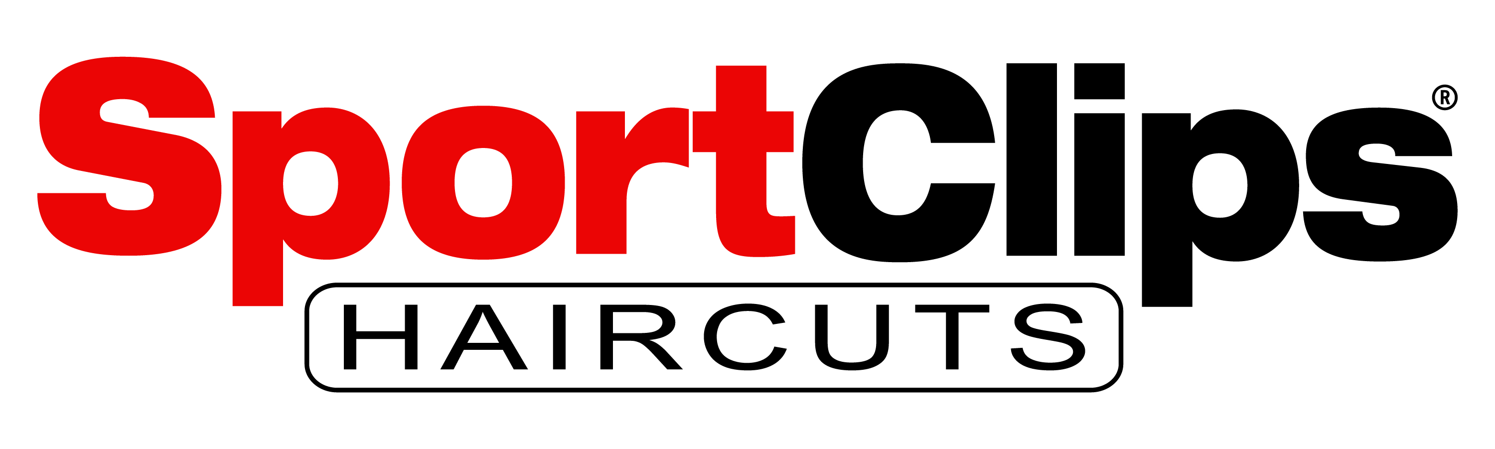 Sport Clips Haircuts Kicks Off 2019 With Announcement Of Leadership Additions And Promotions