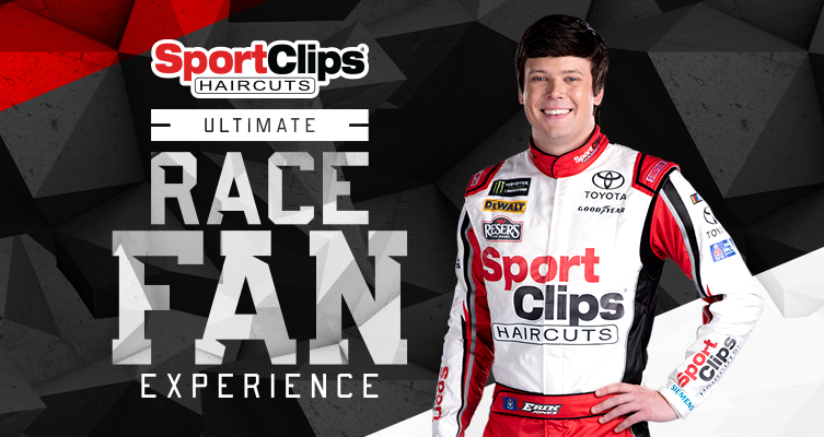 NASCAR-2019---Erik-Join-Form-Header.png