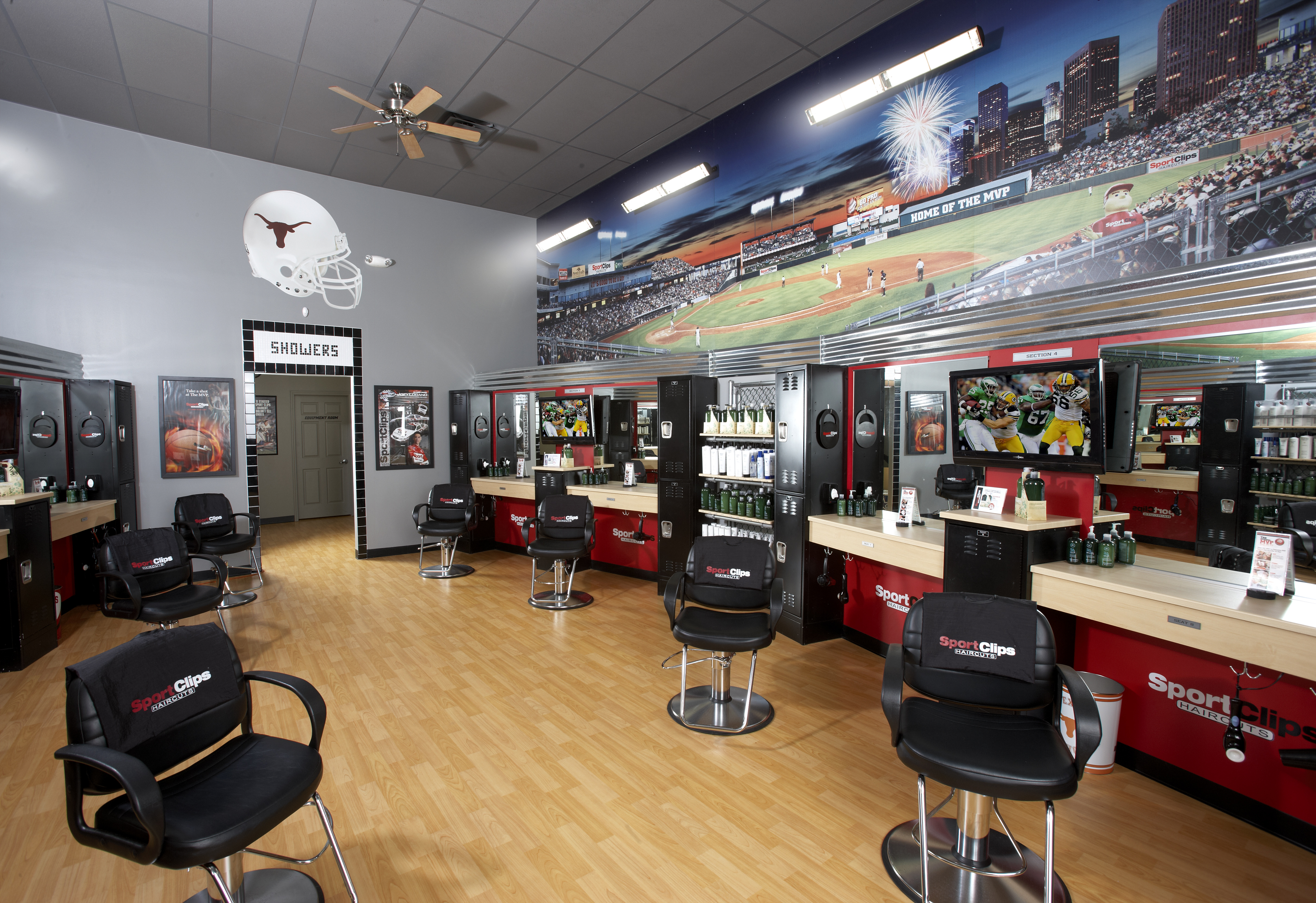 clips sport sportclips haircuts climb empty ranking franchise continues its growth entrepreneur th report last