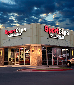 You don't ever need an appointment at Sport Clips Haircuts of Lincolnshire - Lincolnshire Commons. And you'll walk out feeling like an MVP. Guaranteed. CONNECT WITH US. Connect with Sport Clips to stay up to date on offers, promotions and contests.