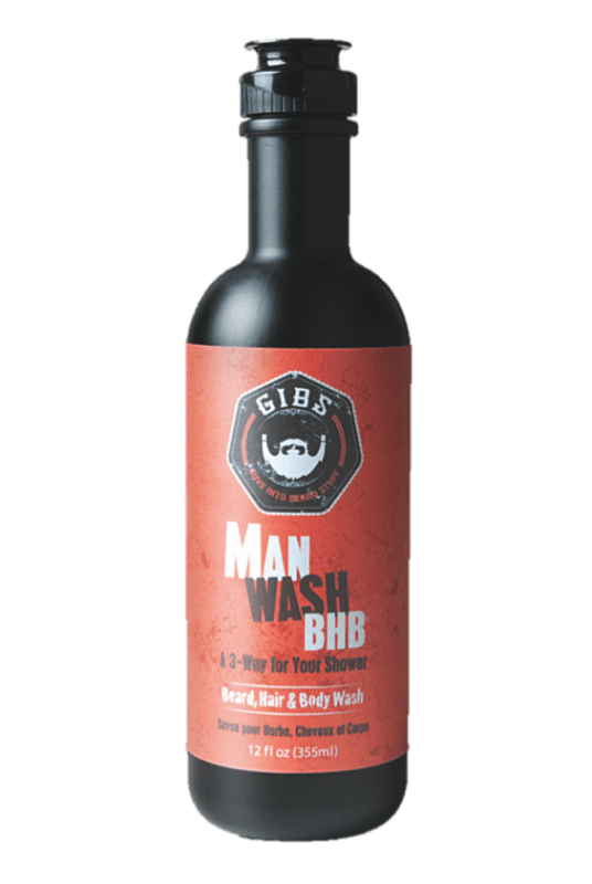 Man-Wash-Gibs-Beard-Hair-Body-Wash